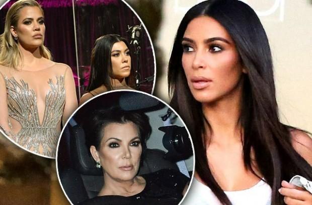 kanye-west-hospital-breakdown-kim-kardashian-no-family