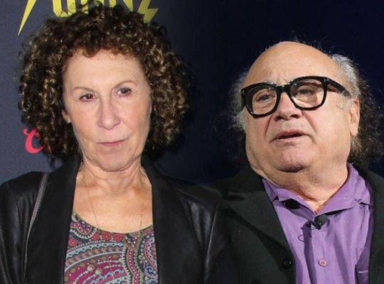 danny-devito-rhea-perlman-divorce-rumors-pp