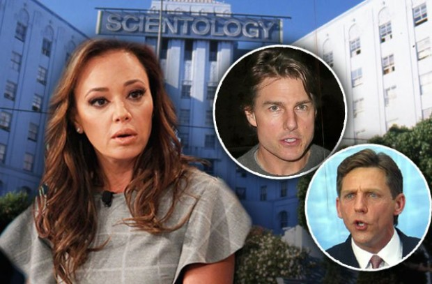 leah-remini-scientology-reddit-lies-secrets-pp1