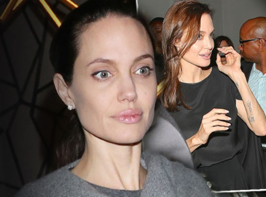 angelina-jolie-scary-skinny-diet-pp