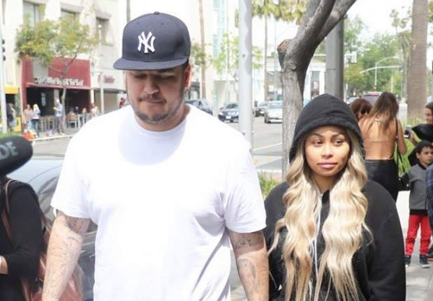rob-kardashian-and-blac-chyna-pick-a-wedding-date