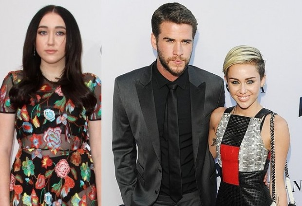noah-cyrus-reveals-shocking-truth-about-miley-and-liam-hemsworth-s-wedding-plan