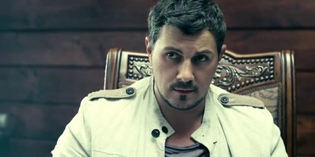 Aleksey-Sekirin