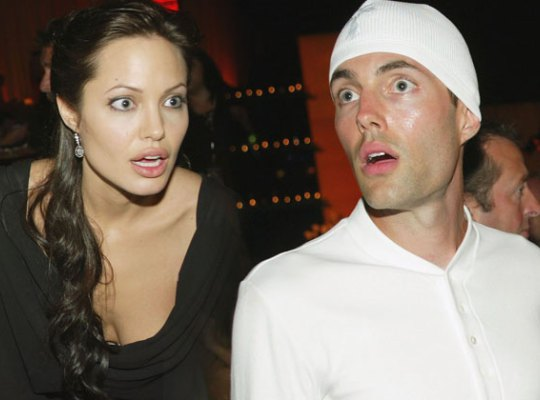 james-haven-angelina-jolie-fight