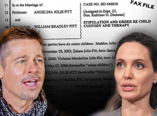 brad-pitt-angelina-jolie-divorce-custody-papers-pp