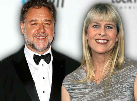 russell-crowe-terri-irwin-marriage-pp