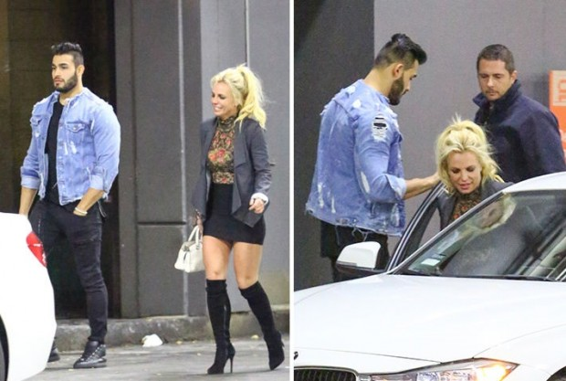 1218-britney-spears-sam-asghari-getting-close-gallery-launch-akmgsi-4