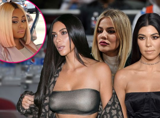 rob-kardashian-blac-chyna-fight-sisters-blame-destroy-empire-pp