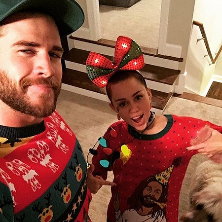 20161224_miley_1
