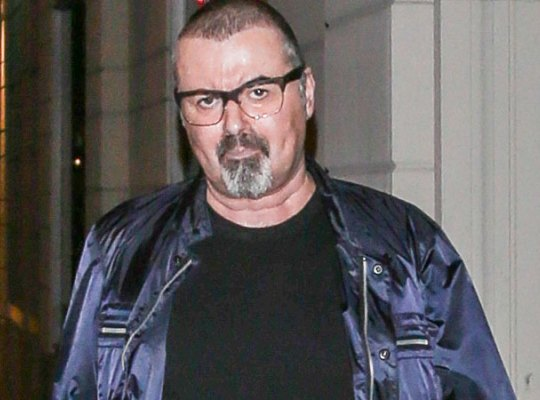george-michael-family-speaks-out-about-star-crack-addiction-pp
