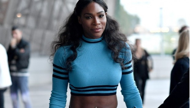 161229173412-serena-williams-and-reddit-co-founder-engaged-exlarge-169