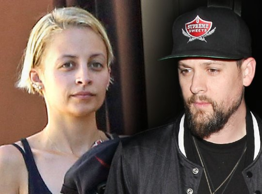 nicole-richie-joel-madden-divorce-split-rumors-pp