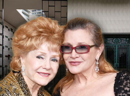 carrie-fisher-debbie-reynolds-joint-funeral-memorial-service-forest-lawn-memorial-park-pp