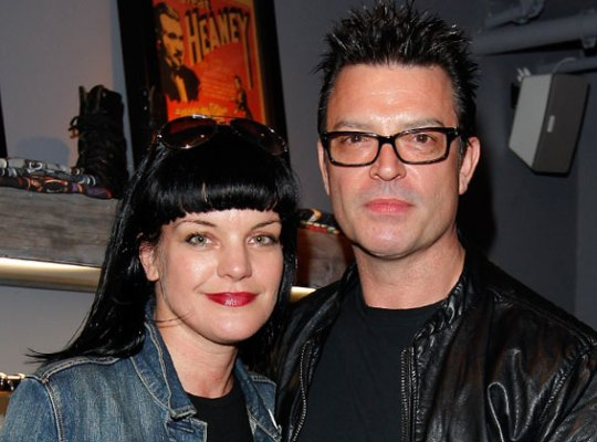 pauley-perrette-fiance-dumped-ncis-star-single-pp1