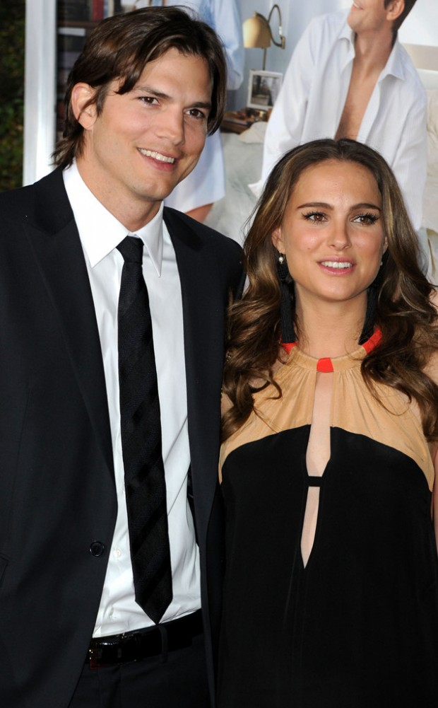rs_634x1024-170111142902-634-ashton-kutcher-natalie-portman-no-strings-attached