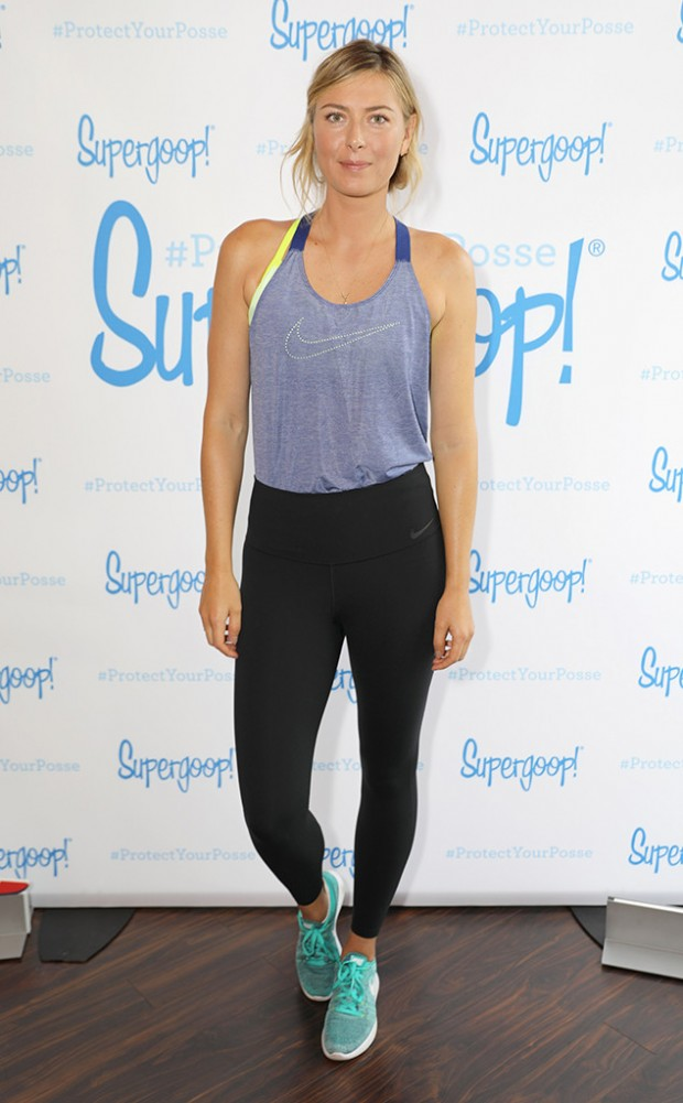rs_634x1024-170111123025-634.Maria-Sharapova-Supergoop-Los-Angeles.kg.011117