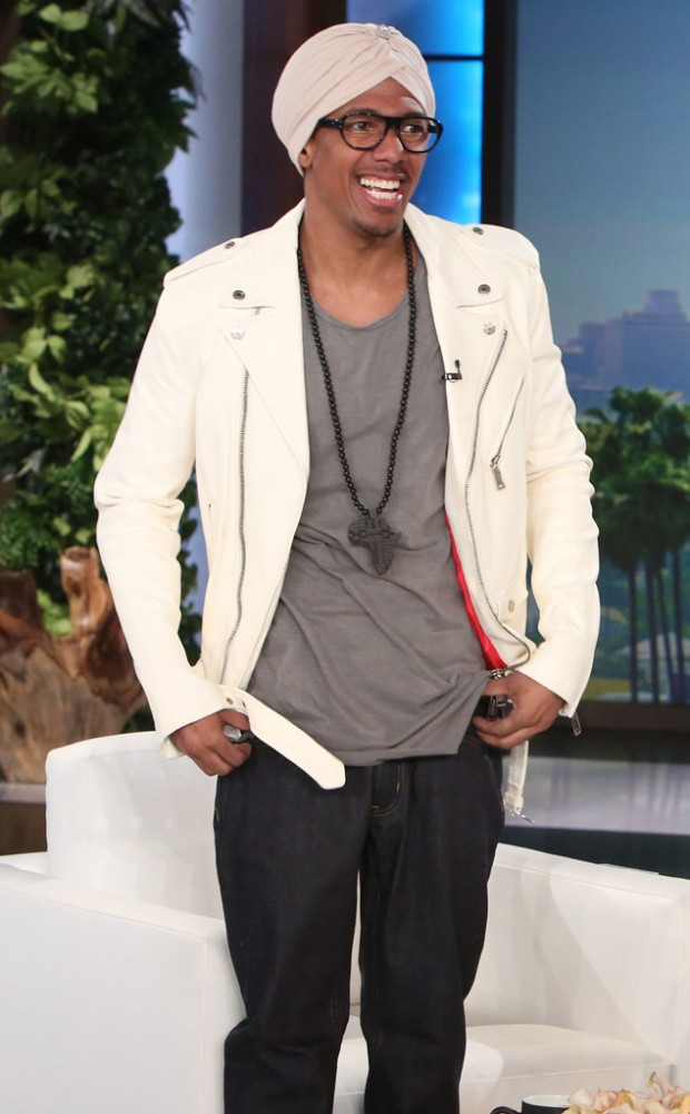 rs_634x1024-170116083217-634.nick-cannon.cm.11617