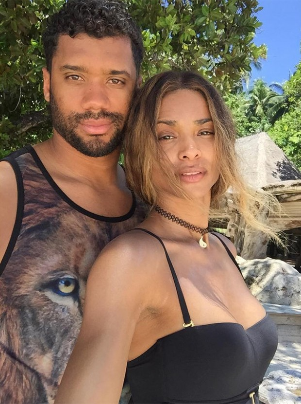 rs_634x850-160313102344-634-ciara-russell-wilson-seychelles-vacation-031316