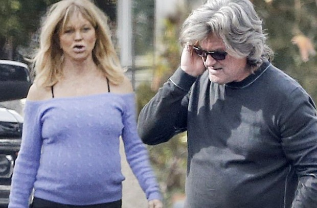 goldie-hawn-kurt-russell-screaming-match-malibu-pp-