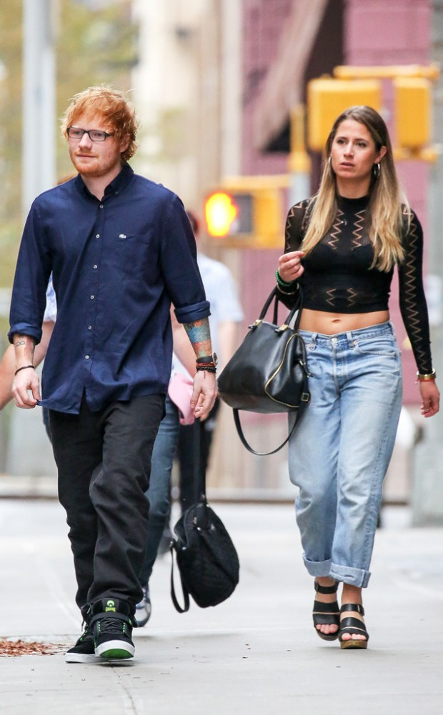 rs_634x1024-150904133753-634.Ed-Sheeran-Cherry-Seaborn-NYCms.090415