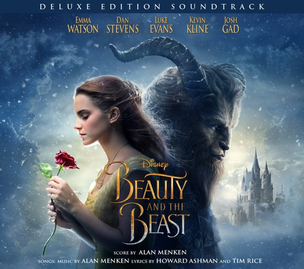 rs_1024x906-170119121443-1024.beauty-and-the-beast.11917