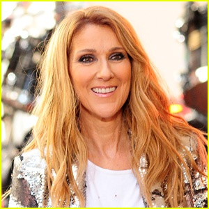 celine-dion-announces-european-tour-for-summer-2017