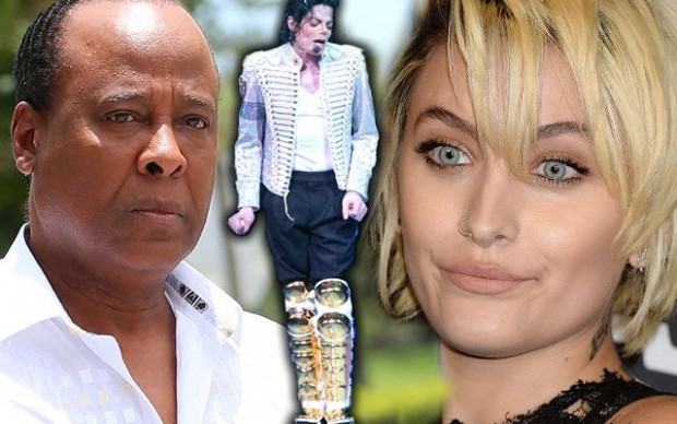 michael-jackson-doctor-help-daughter-paris-solve-murder-pp-