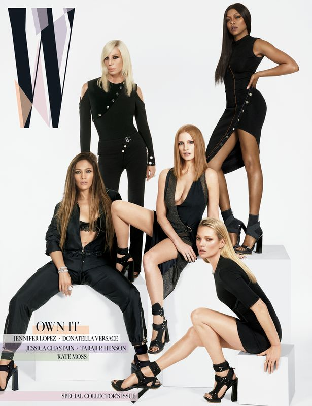 W-Cover-March-2017