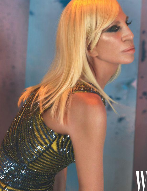 W-Donatella-Versace