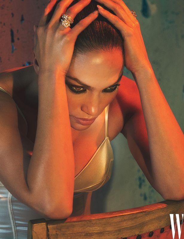 W-Jennifer-Lopez