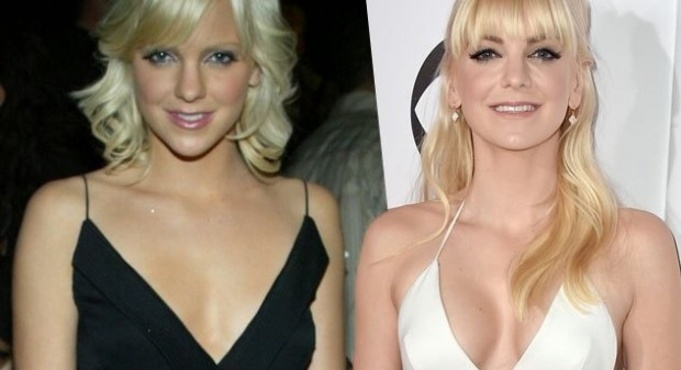 anna-faris-plastic-surgery-boob-job-pp-3