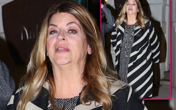 kirstie-alley-weight-gain-diet-die-pp