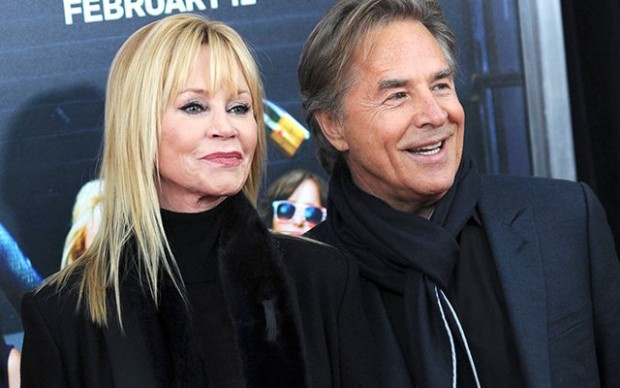don-johnson-melanie-griffith-medical-experiemnts-live-longer