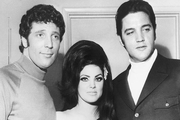 PROD-Elvis-Presley-Priscilla-Presley-and-Tom-Jones