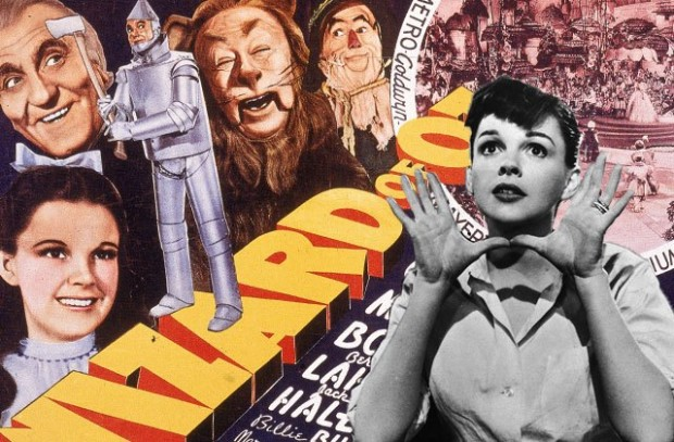 judy-garland-death-secrets-scandals-pills-house-fire-cut-wrists-pp-