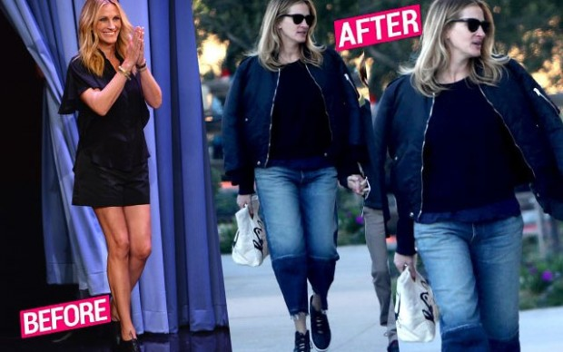 julia-roberts-weight-gain-43-pounds