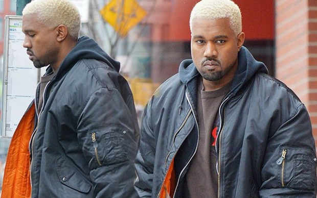 kanye-west-bleached-hair-kim-kardashian-marriage-meltdown-8