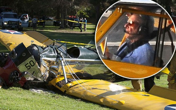Harrison-ford-near-miss-plane-accident-pp