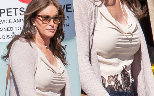 caitlyn-jenner-breast-implants-pp