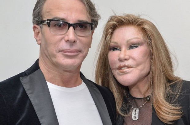 catwoman-jocelyn-wildenstein-reunites-lover-assault-charges-dropped-hero-