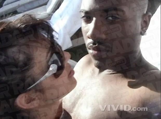 kim-kardashian-sex-tape-vivid-never-seen-porn-01