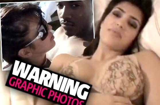 kim-kardashian-sex-tape-vivid-never-seen-porn-3-pp