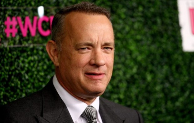 2017_tomhanks_getty_1000x635-630x400