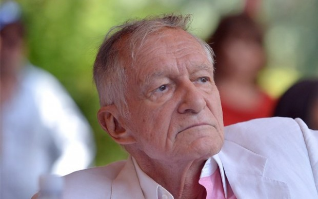hugh-hefner-declining-health-pp