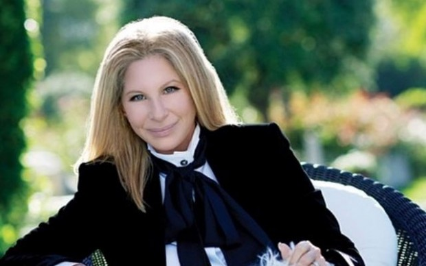 Barbra-streisand-voice-health-album-age-songs