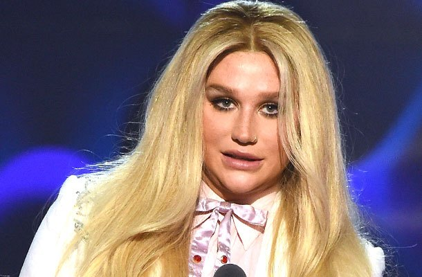 kesha-dr-luke-lawsuit-emails-management-pp