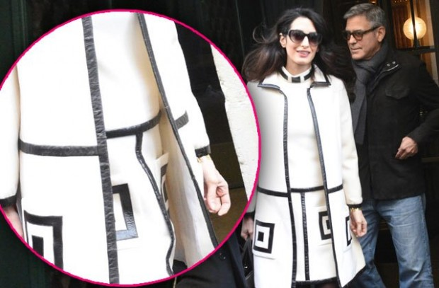 george-clooney-amal-baby-furniture-shopping-paris-photos-pp-