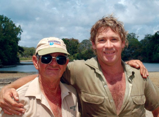 steve-irwin-speaks-with-dad-pp