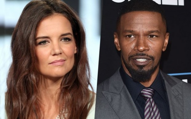 jamie-foxx-dating-katie-holmes-break-up-scientology-pp