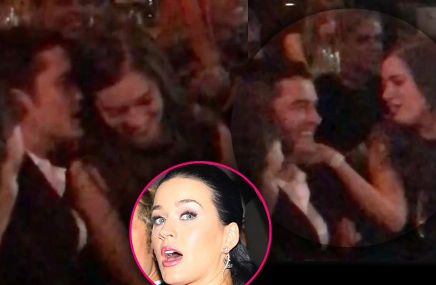 katy-perry-orlando-bloom-breakup-cheating-erin-mccabe-pp-1 (1)